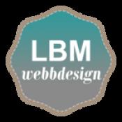 loggo_LBM_webbdesign